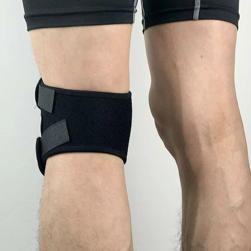 Strap Band Pain Sports Joint