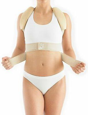 Neo G - Back Support for Posture Correction, Ro..