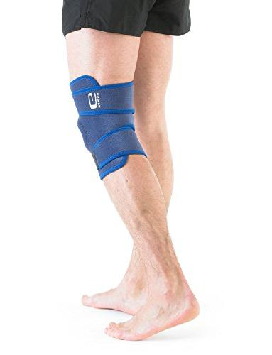 Neo Brace Arthritis, Join Pain Basketball, Compression Class Medical One
