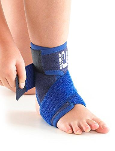 Neo for - Joint Ankle Gymnastics, Adjustable 1