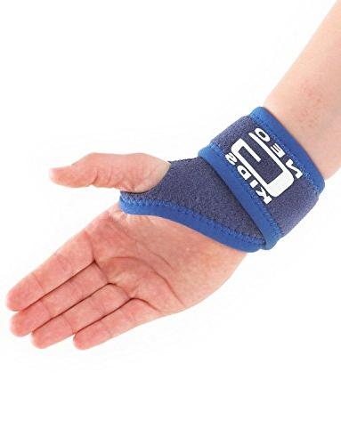 Neo for For Arthritis, Pain, Hand Strains, Sports, - Adjustable Compression 1 One -