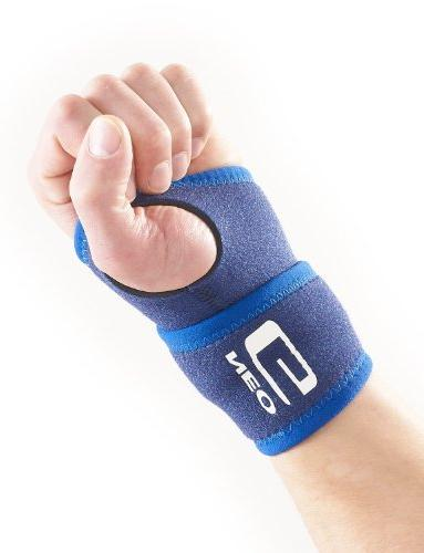 NEO Support - Medical Grade Quality HELPS instability, aching, occupational or everyday - ONE Brace