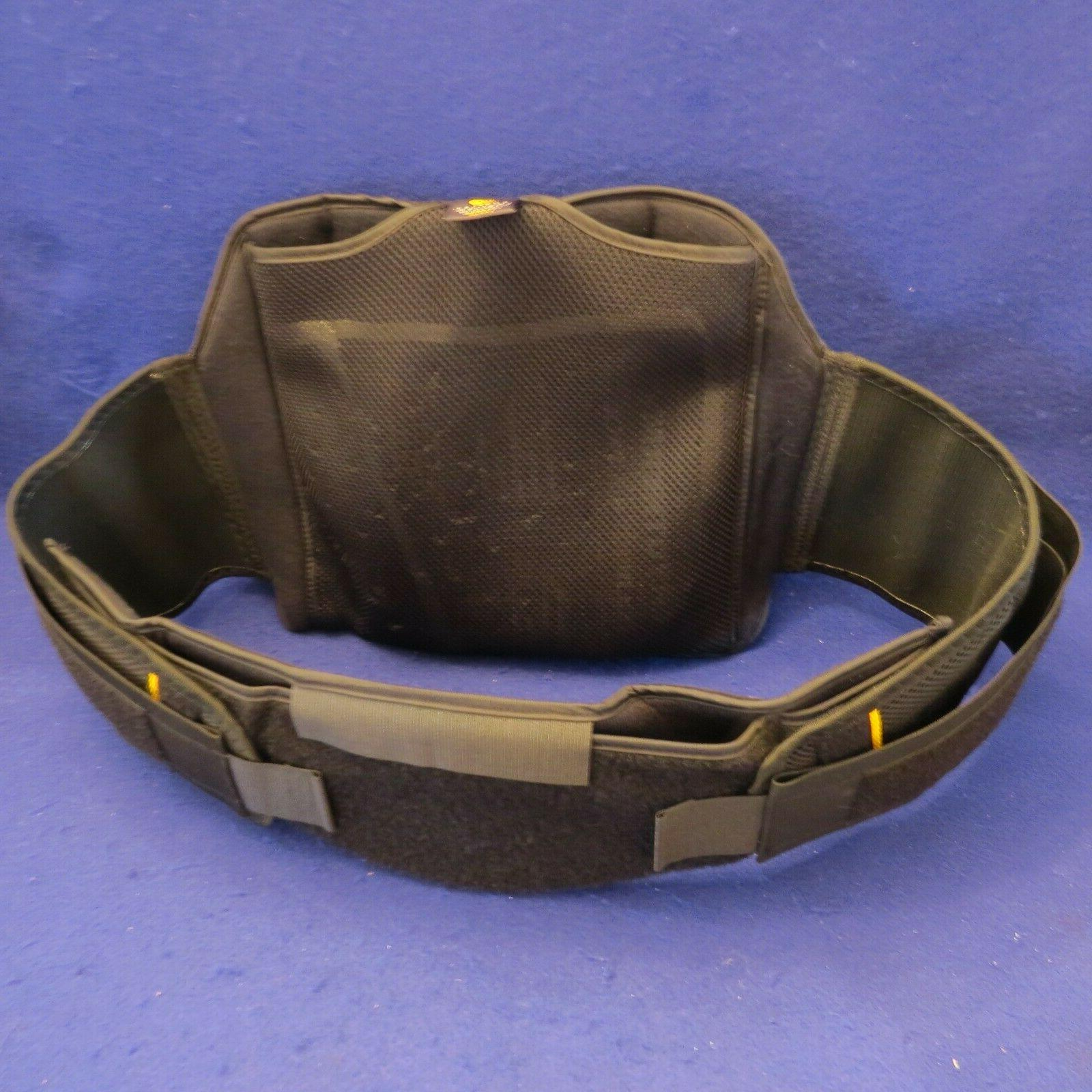 NEW Corflex Support Brace with / Cold Pack