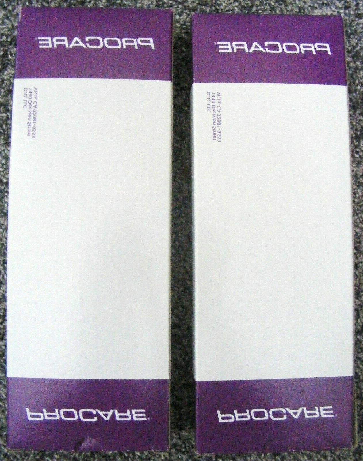 Pair STABILIZING LACE-UP SIZE