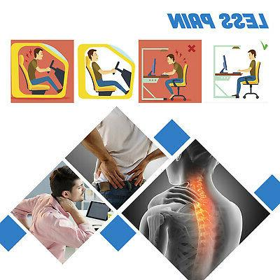 Posture Back Shoulder Straight Support Therapy M3N7