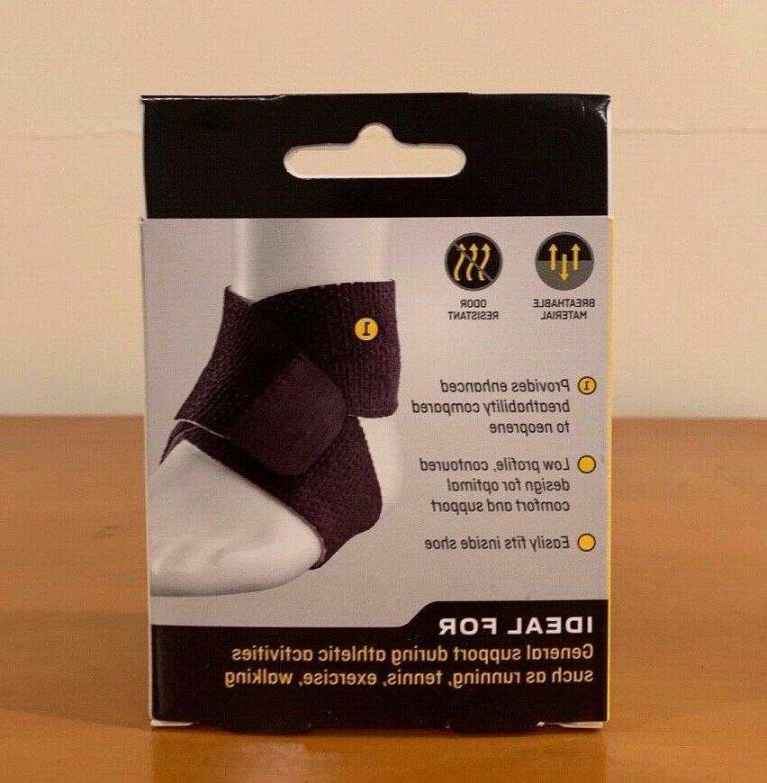 Futuro Ankle Support, to