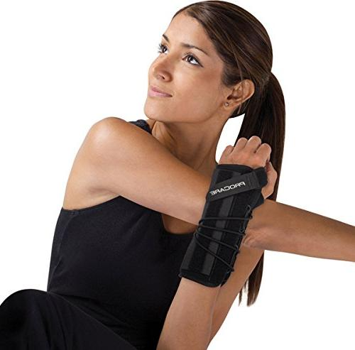ProCare Quick-Fit Support Hand,