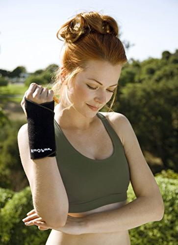ProCare Universal Support Brace, One Size Fits