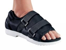 ProCare Medical and Surgical Shoe