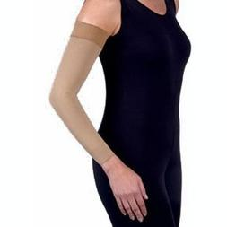 BSN Med/-Beiersdorf/Jobst Jobst Armsleeve with Silicone Band
