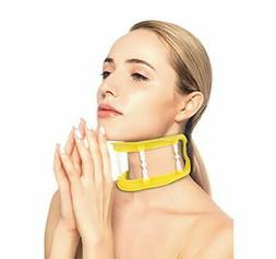 Neck Support Traction Equipment Cervical Support Neck Brace