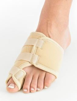 Neo G Bunion Corrector, Soft Support - For Big Toe Alignment