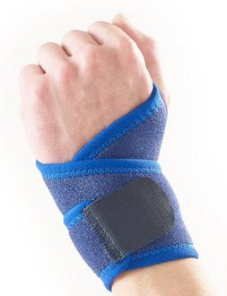 NEO G Wrist Support - Medical Grade Quality HELPS strains, s