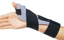 NEW PROCARE ABDUCTED THUMB SPICA UNIVERSAL SIZE THUMB SPICA
