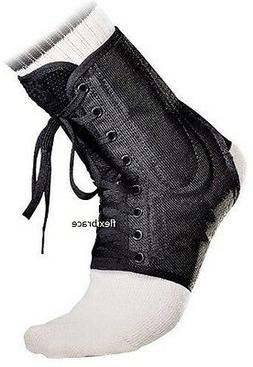 New Ankle Brace Support Stabilizer Orthosis by Flexibrace®