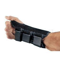 NEW PROCARE COMFORTFORM WRIST BRACE CARPAL TUNNEL BRACE SUPP