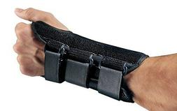 NEW DONJOY PROCARE COMFORTFORM WRIST BRACE CARPAL TUNNEL SUP