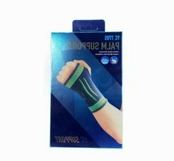 Palm Support Breathable Protective YC7705 Protector Brace Sl