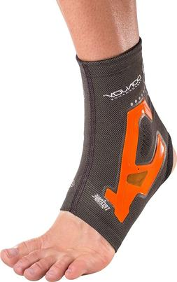 DonJoy Performance TRIZONE Compression: Ankle Support Brace,