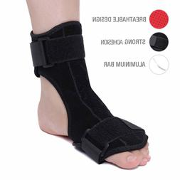 Plantar Fasciitis Night <font><b>Splint</b></font> Ankle <fo