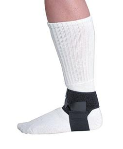 Plantar Fasciitis Support, Left, Large