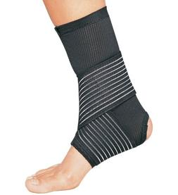 ProCare Double Strap Ankle Support - Small