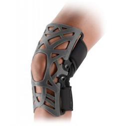DonJoy Reaction WEB Knee Support Brace with Compression Unde