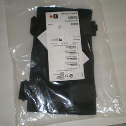 Procare Reddie Hinged Knee Brace Support  Size - Medium #79-