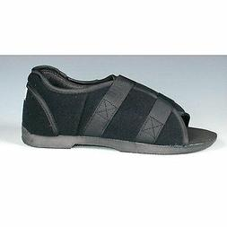Softie Surgical Shoe - Size: Women's Medium