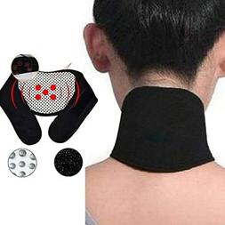 Etuoji Support Self Protection Cervical Vertebra Spontaneous