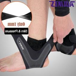 Tendonitis Joint Pain Plantar Fasciitis Foot Support Compres
