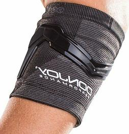 Tennis Elbow Golf Support Brace DonJoy Trizone Performance B