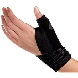 Futuro Thumb Stabilizer Deluxe Wrist Brace Hand Support Impr