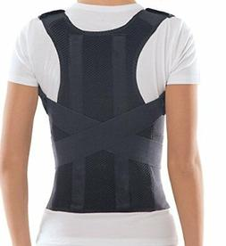 TOROS-GROUP Comfort Posture Corrector Clavicle and Shoulder