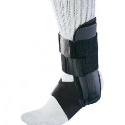ProCare Universal Ankle Brace Support