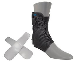 Web Ankle Brace - Small