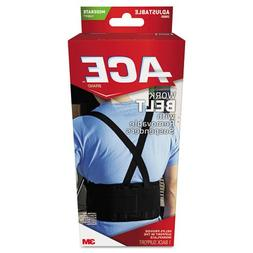 ACE Work Belt