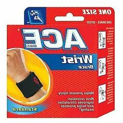 ACE Brand Wrap Around Wrist Support One Size